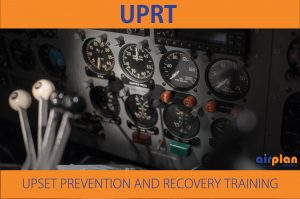 Advanced UPRT class of 04-11-2020