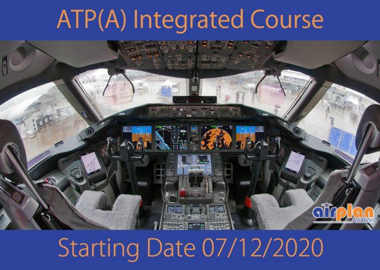 atp integrated 2