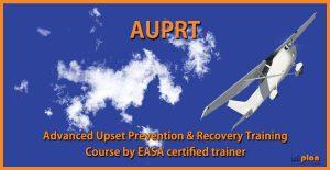 AUPRT Course Class January 2021