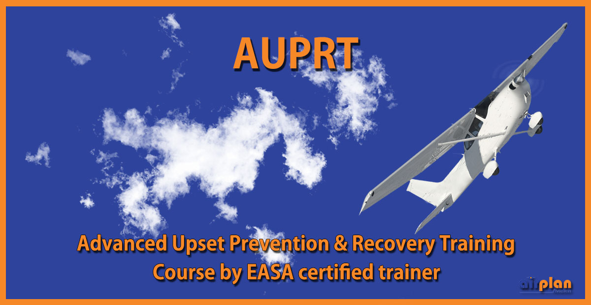 AUPRT Course Class January 2021