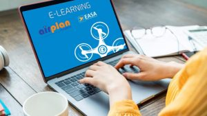 AirPlan Aviation launches drone training platform