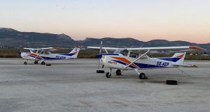 ICAO to EASA concversion